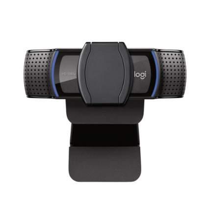 Web-камера Logitech C920s (960-001252)