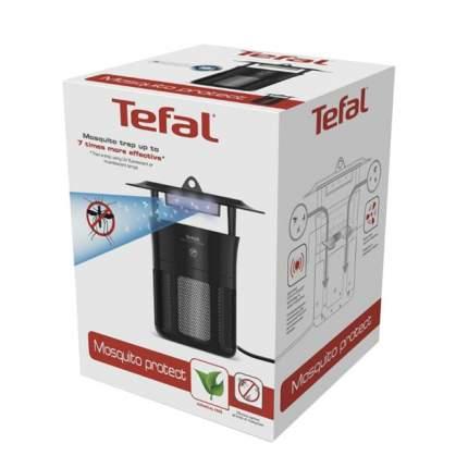 Ловушка для комаров Tefal Mosquito Protect (MN4015F1)
