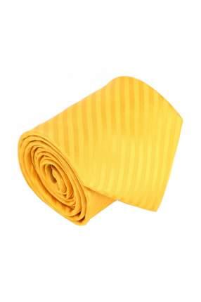 Галстук мужской Valentino 1470 желтый