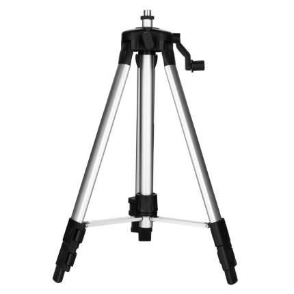 Уровень лазерный со штативом DEKO DKLL02RB SET 2 065-0297