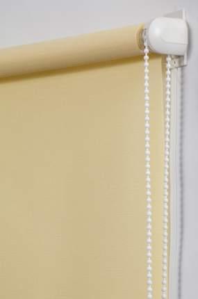 Рулонная штора Primedeco 3043008 170x43 см