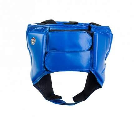 Шлем Clinch Olimp синий S
