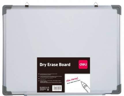 Магнитно-маркерная доска Deli E39032A