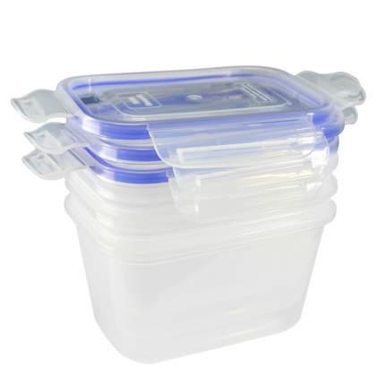 Набор контейнеров Pomi d'Oro RUS-575041