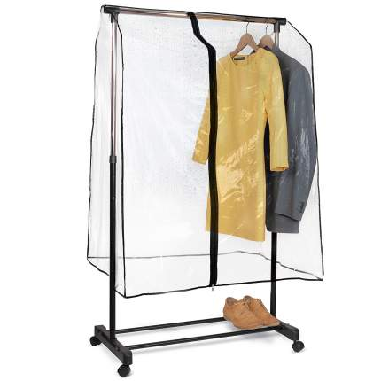 Чехол на стойку для одежды Tatkraft SMART COVER