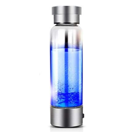 Водородная бутылка AUGIENB, Портативный генератор водорода, 400 мл.