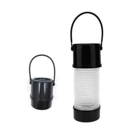 Складной чехол для зонта в салон автомобиля, черный, 10х11,5х11,5 см, CarBull CB-UMBC1-05