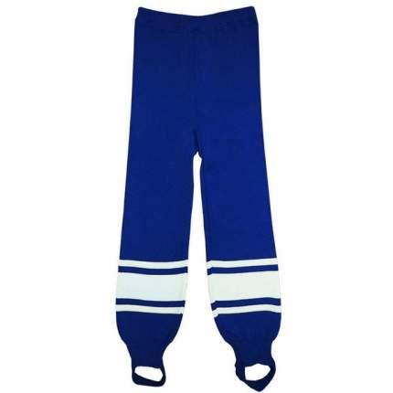 Брюки Torres Sport Team, blue, 36 RU