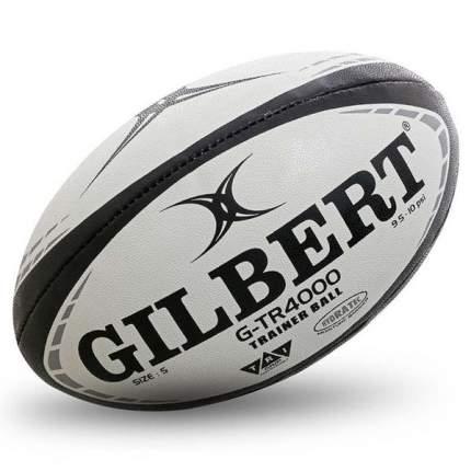 Мяч для регби Gilbert G-TR4000 р.5 арт.42097805