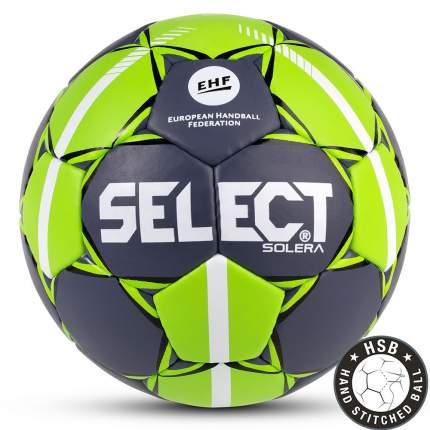 Мяч гандбольный Select Solera арт. 843408-994 Lille (р.2)