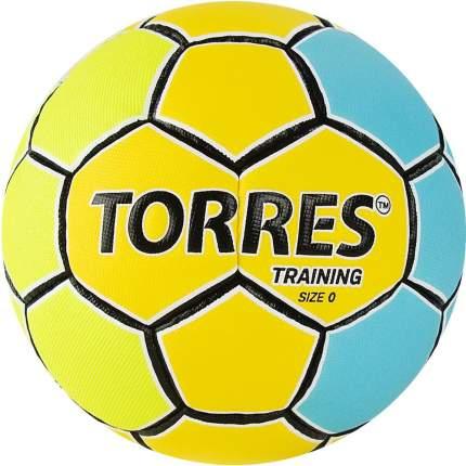 Мяч гандбольный Torres Training арт.H32150 р.0