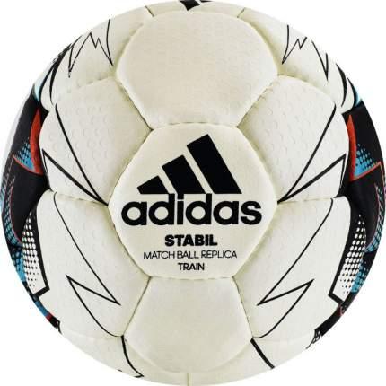Мяч гандбольный Adidas Stabil Train арт.CD8590 р.3