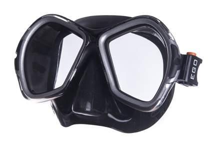 Маска для плавания Salvas Phoenix Mask черная