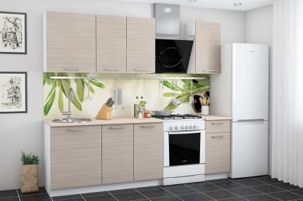 Кухонный гарнитур Hoff Барселона
