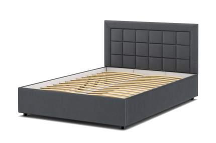 Кровать без подъёмного механизма Hoff Samanta