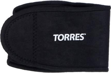 Суппорт запястья Torres арт.PRL6003L