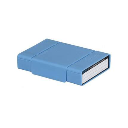 Чехол Orico PHP-35-BL Blue