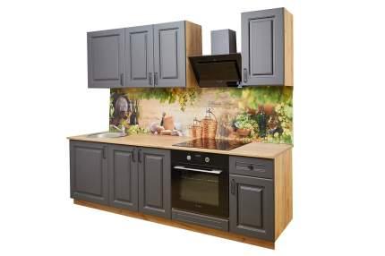 Кухонный гарнитур Hoff Маренго