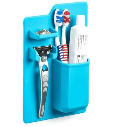 Держатель для зубных щеток Blonder Home HOLD-02