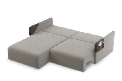Угловой диван-кровать Hoff Чикаго