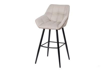 Барный стул Hoff Walter