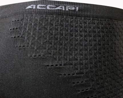Шорты Accapi 2020-21 Skin Tech Culotte Black (Us:m/L)