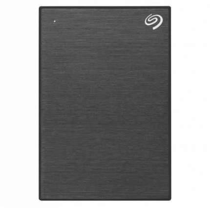 Внешний жесткий диск Seagate One Touch 1TB Black (STKB1000400)