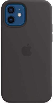 Чехол Apple для iPhone 12/12 Pro (MHL73ZE/A)