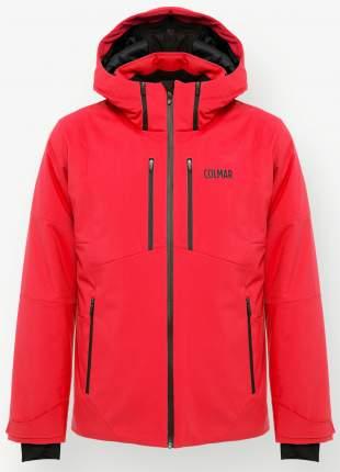 Куртка Горнолыжная Colmar 2020-21 Whistler Bright/Red (Eur:48)