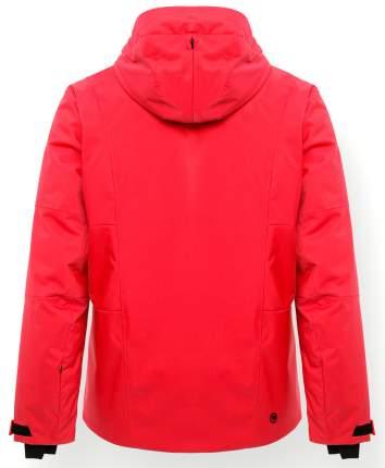 Куртка Горнолыжная Colmar 2020-21 Whistler Bright/Red (Eur:46)