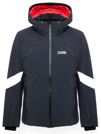 Куртка Горнолыжная Colmar 2020-21 Schuss Blue/Black (Eur:52)
