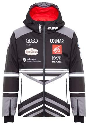 Куртка Горнолыжная Colmar 2020-21 Replica (Eur:50)