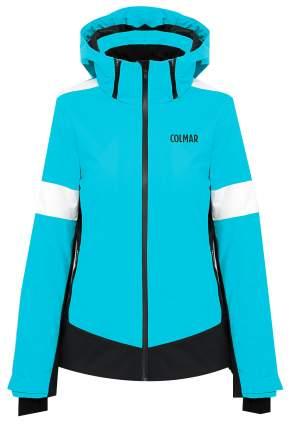 Куртка Горнолыжная Colmar 2020-21 Iceland Bay Blue (Eur:48)