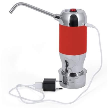 Помпа электрическая Ecotronic PLR-200 Red
