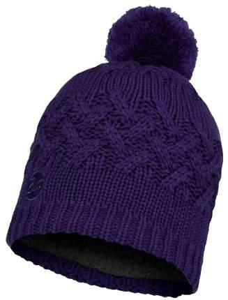 Шапка Buff Knitted & Fleece Hat Savva, sincerity