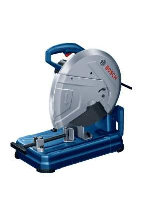 Пила монтажная Bosch GCO 14-24 J