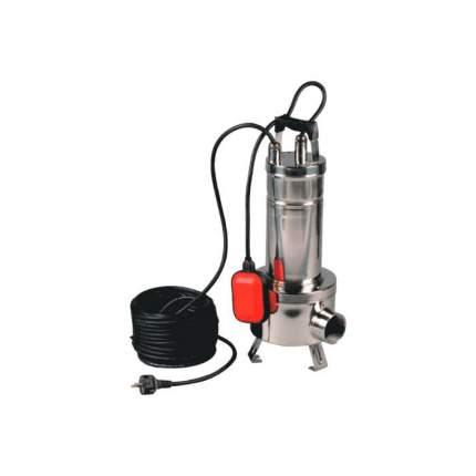 Фекальный насос FEKA VS 750 M-A DAB 103040040