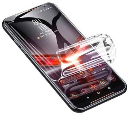 Гидрогелевая пленка Rock для экрана Asus ZenFone Max Pro (ZB602KL)