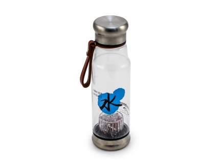 Тритановая бутылка - активатор водородной воды 500мл