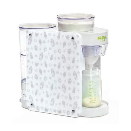 Машина для приготовления детской смеси Agu baby смарт милк