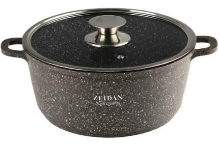 Жаровня ZEIDAN Z-50325 8л