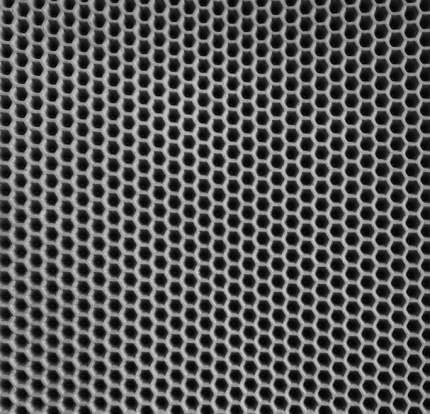 Коврик под туалетный лоток  Зверье мое Чистый Пол,  60х70 см , Серый