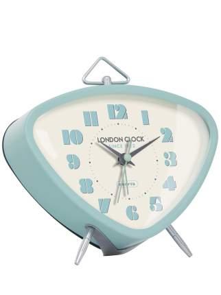 Часы London Clock 34366 LC Designs