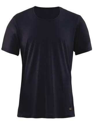 футболка BlackSpade BS9251/S/белый