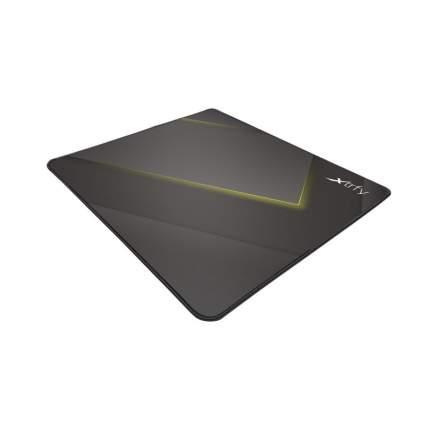 Игровой коврик для мыши Xtrfy GP1 Medium