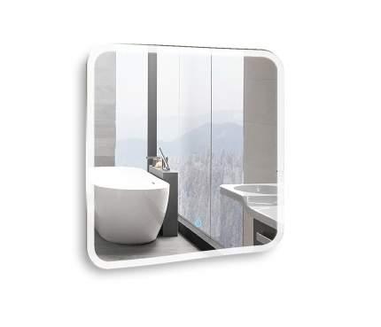 Зеркало Mixline Стив 80 с подсветкой сенсор (536552)