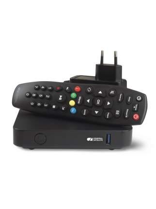 Smart-TV приставка Триколор KTR Online TV IP (C593)