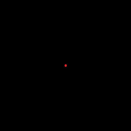 Оптический прицел Hawke Endurance 30 WA 1-4x24 L4A Dot (16300)