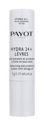 Стик для губ Payot Hydra 24 plus Levres
