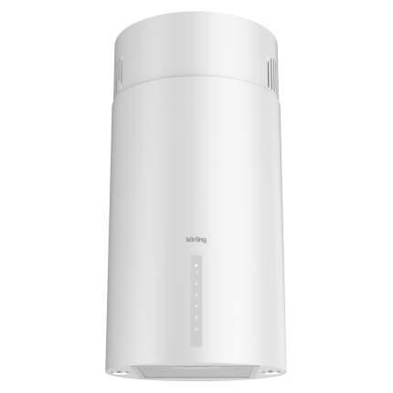Вытяжка кухонная Korting KHA 39970 W Cylinder